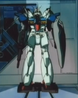 RX78GP01still