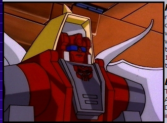 Slag in Generation 1 Transformers cartoon Foreign names Japanese- Slag (スラッグ Suraggu), French- Scories, Italian- Tricex, Portuguese- Chapado