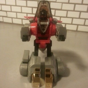 Slag Dinobot 1985 Transformers Generation 1 Autobot G1 Japanese ID number: 28 Foreign names Japanese- Slag (スラッグ Suraggu), French- Scories, Italian- Tricex, Portuguese- Chapado