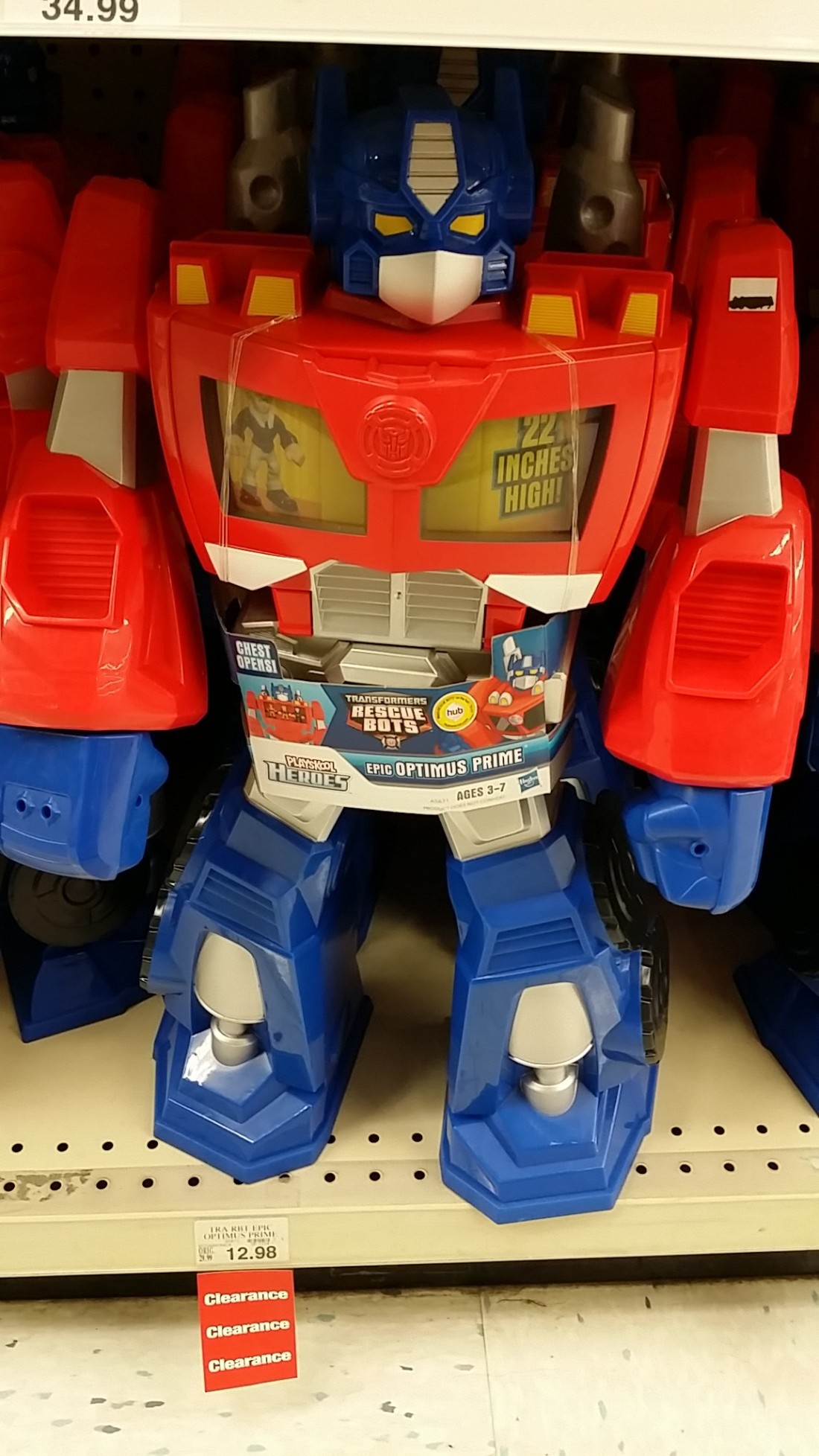 Transformers Archives - DX Robo